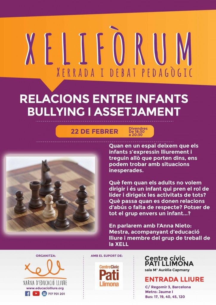 xeliforum-2018-19-relacions-bullying-assetjaments