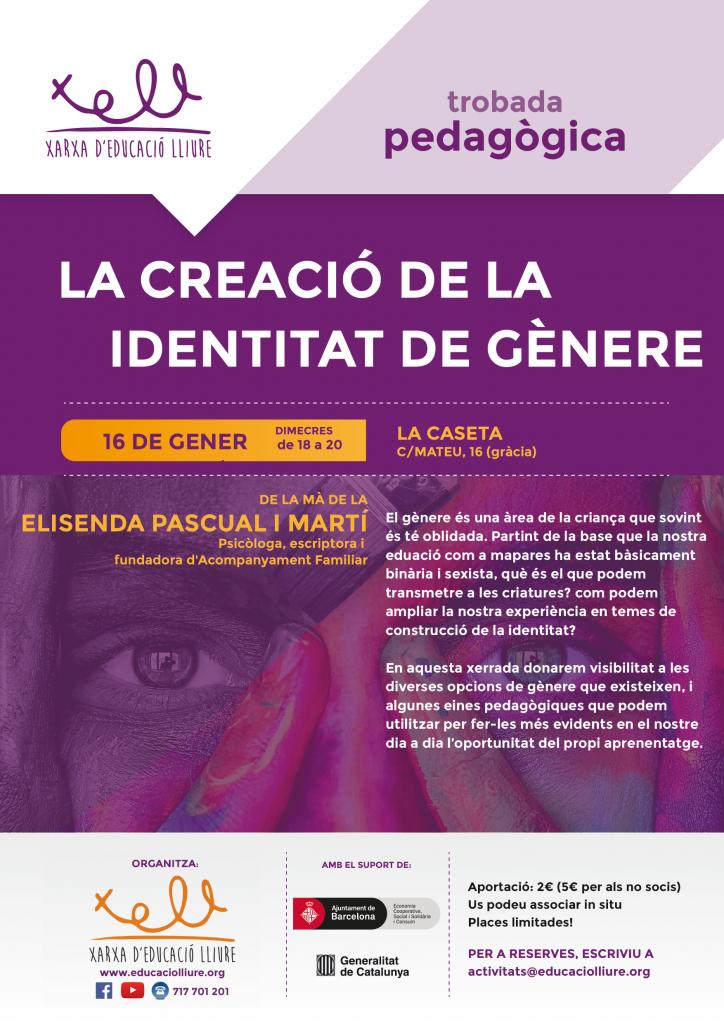 trobada-pedagogica-2018-19-creacio-didentitat-de-genere