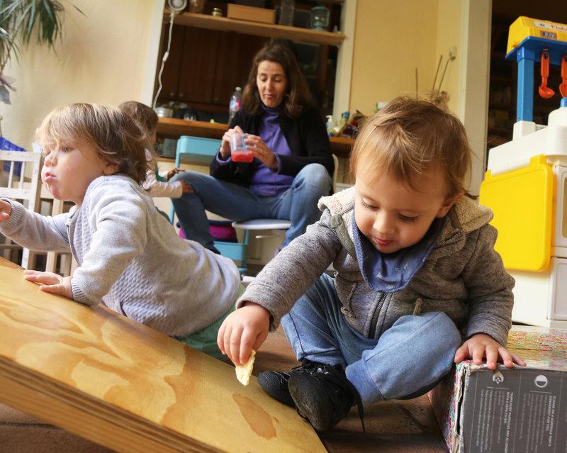 el-govern-ultima-la-regulacio-de-les-llars-de-crianca