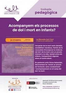 trobada-pedagogica-2018-19-acompanyar-els-infants-en-els-processos-de-mort
