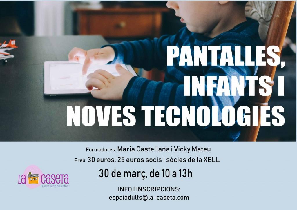 pantalles-infants-i-noves-tecnologies