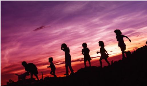 worldschooling-com-es-educar-els-fills-gracies-als-viatges-i-lluny-de-les-escoles-convencionals
