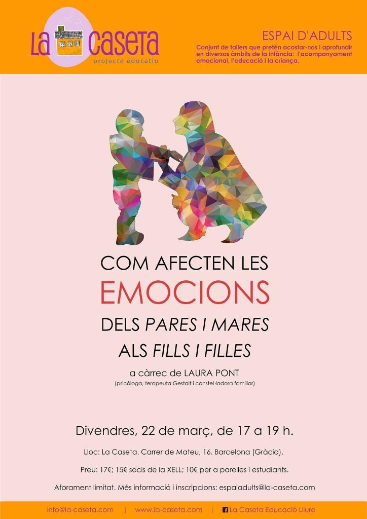 com-afecten-les-emocions-dels-pares-i-mares-als-fills-i-filles