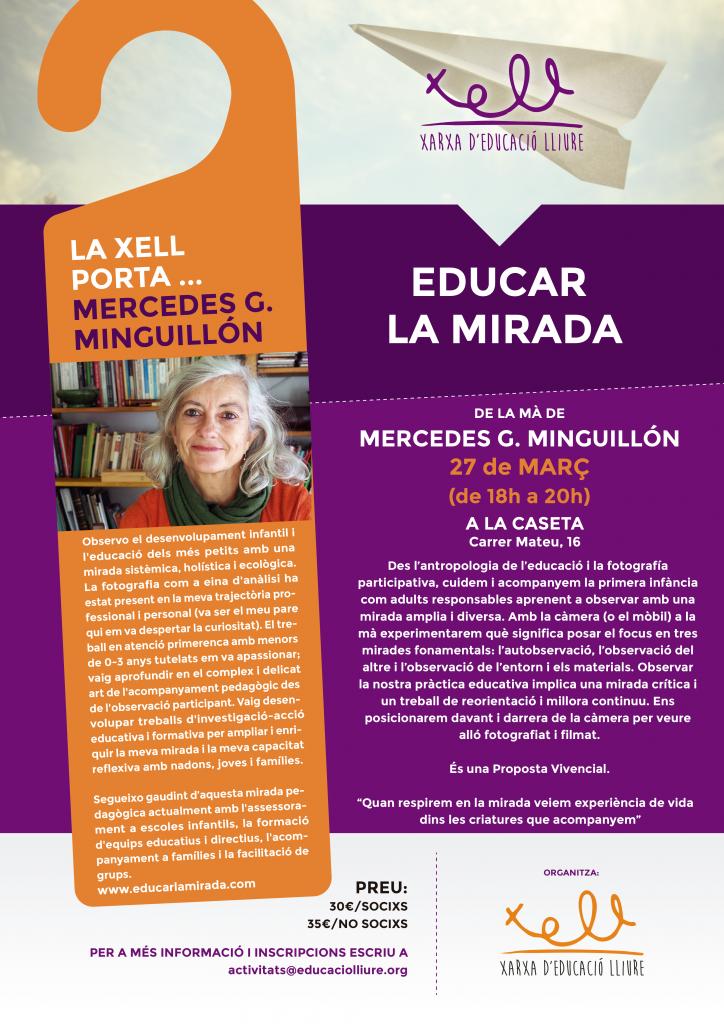 la-xell-porta-2018-19-mercedes-g-minguillon-educar-la-mirada