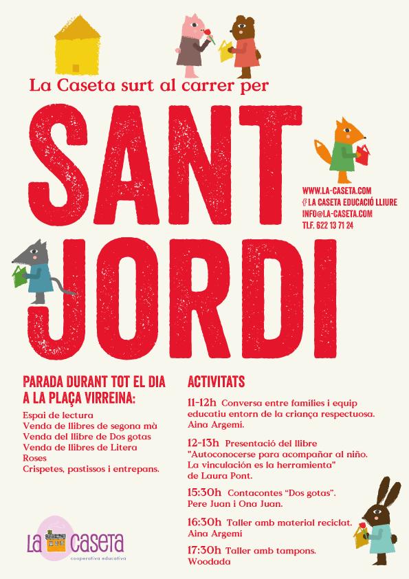 sant-jordi-2019