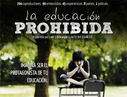 la-educacion-prohibida-documental