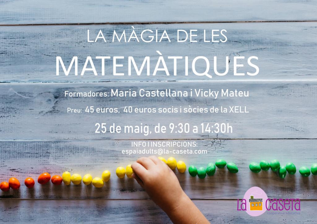 la-magia-de-les-matematiques-amb-maria-castellana-pas-dinfants