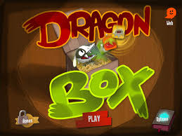 dragon-box