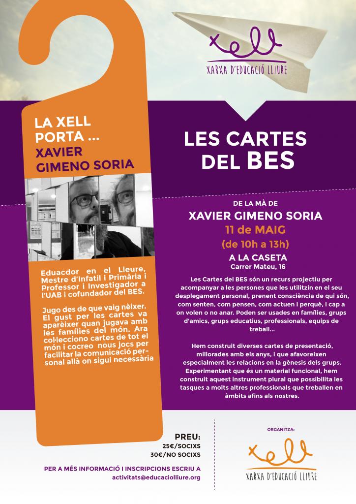 la-xell-porta-2018-19-xavier-gimeno-les-cartes-del-bes