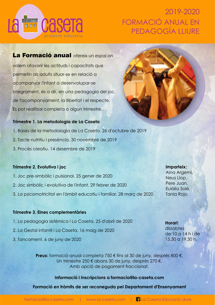 sessio-informativa-formacion-anual-la-caseta