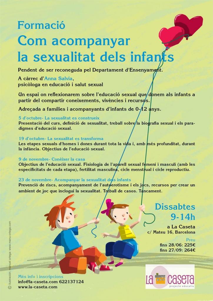 formacio-com-acompanyar-la-sexualitat-dels-infants-amb-anna-salvia