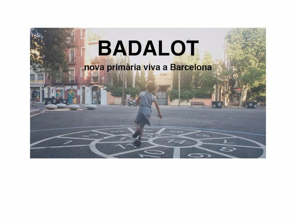 badalot