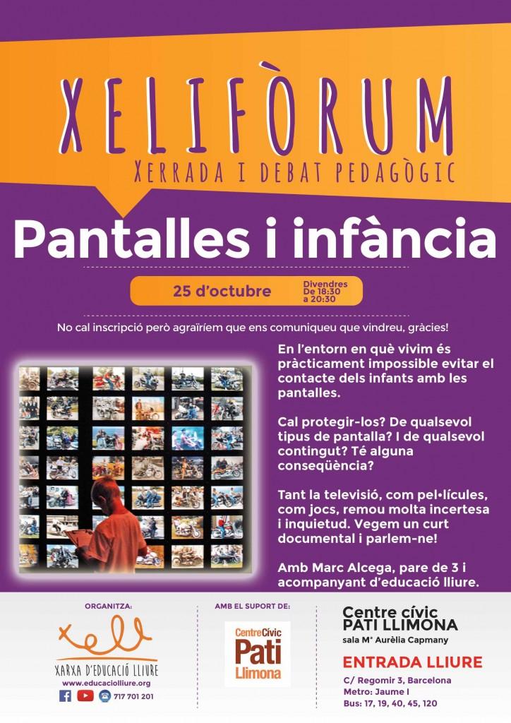 xeliforum-2019-20-pantalles-i-infancia