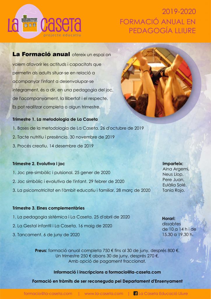 formacio-anual-la-caseta-2019-2020