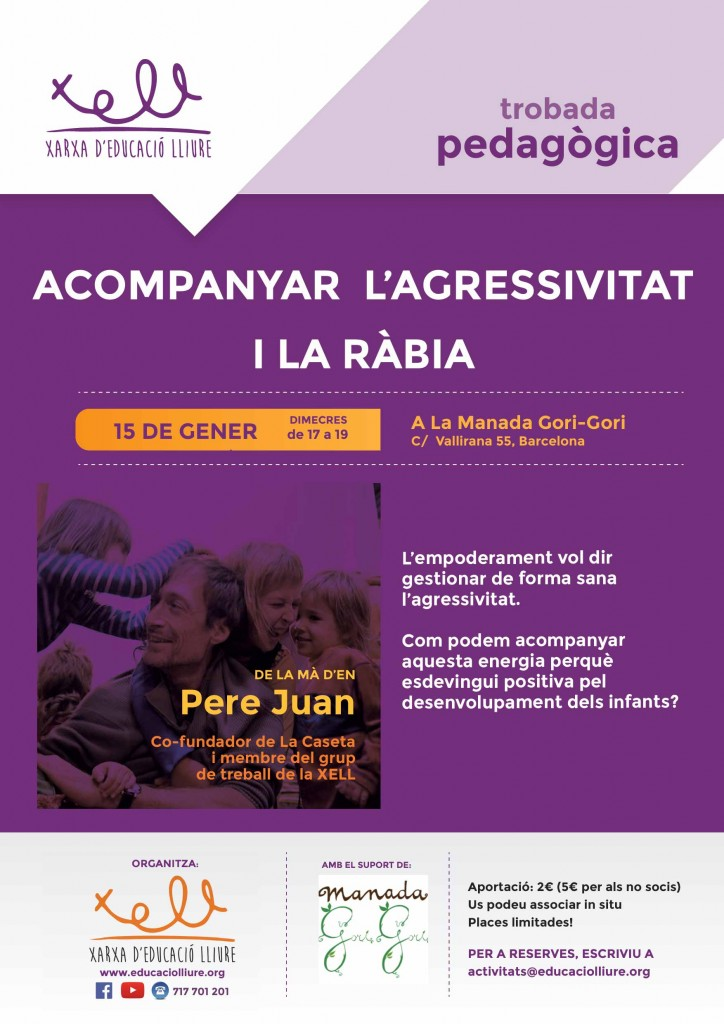 trobada-pedagogica-2019-20-acompanyar-lagressivitat-i-la-rabia