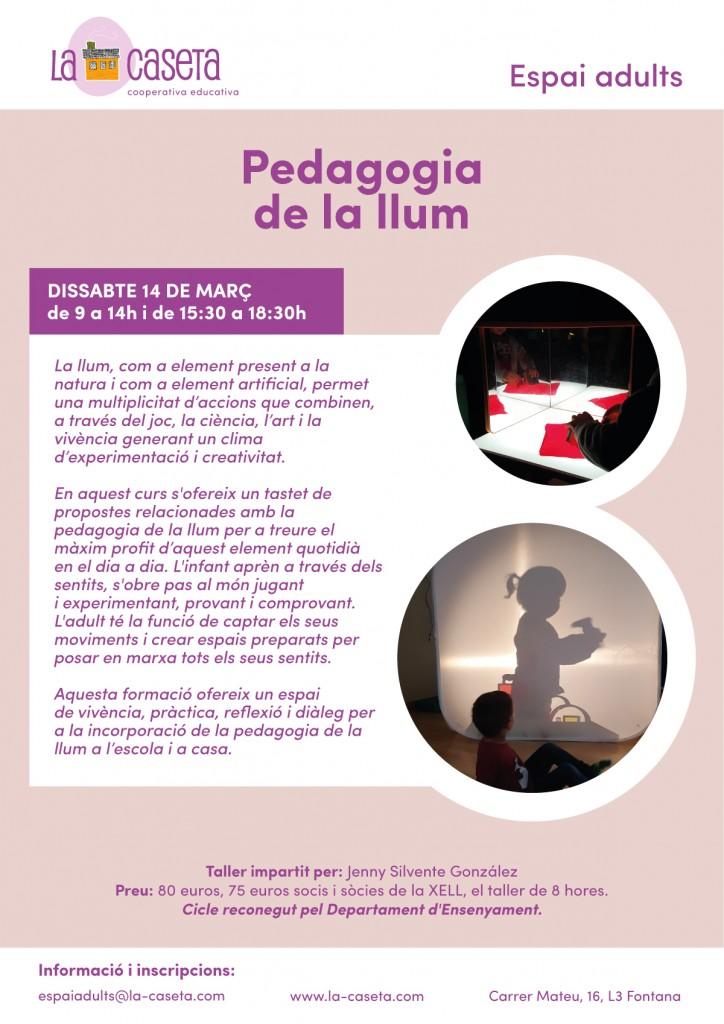pedagogia-de-la-llum