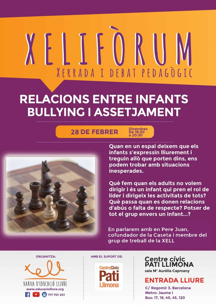 xeliforum-2019-20-relacions-bullying-assetjaments