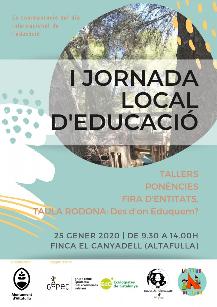 i-jornada-local-deducacio