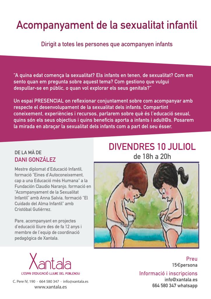 taller-dacompanyament-a-la-sexualitat-infantil