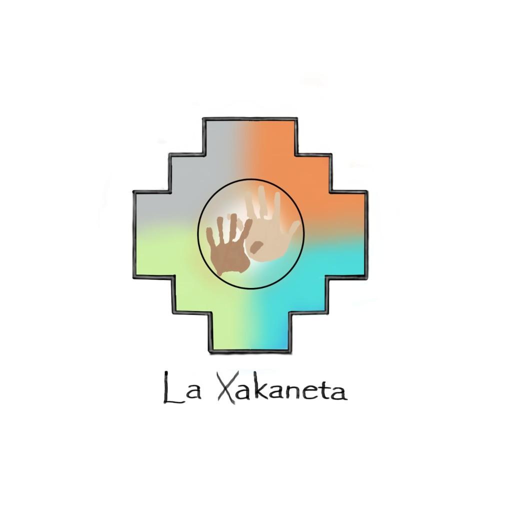 la-xakaneta