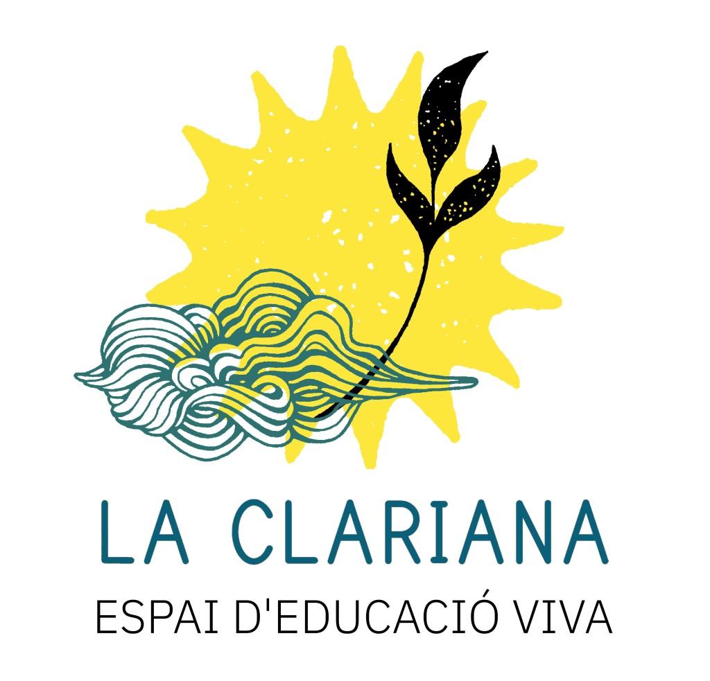 la-clariana
